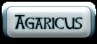 Agaricus-button