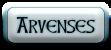 Arvenses_button
