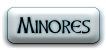 Minores_button