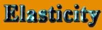 Elasticity_titpag
