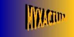 myxacium_tit
