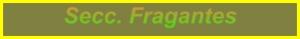 up_seccfragantes